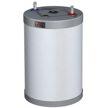 Бойлер косвенного нагрева ACV COMFORT (100 л.) (23 кВт) напольно/настенный, нерж. сталь
