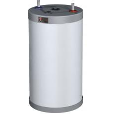 Бойлер косвенного нагрева ACV COMFORT (130 л.) (23 кВт) напольно/настенный, нерж. сталь