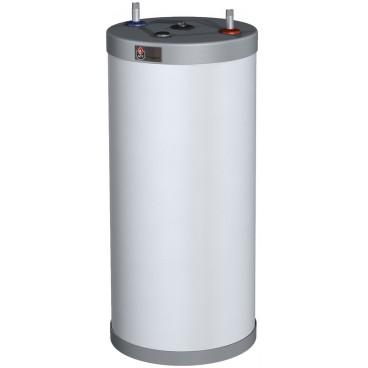 Бойлер косвенного нагрева ACV COMFORT (160 л.) (31 кВт) напольно/настенный, нерж. сталь