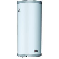 Бойлер косвенного нагрева ACV COMFORT E (100 л.) (23 кВт) настенный, нерж. сталь, ТЭН 2,2 кВт
