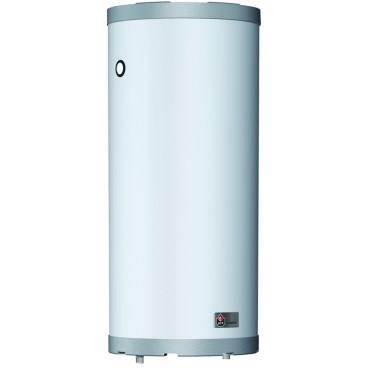 Бойлер косвенного нагрева ACV COMFORT E (240 л.) (53 кВт) настенный, нерж. сталь, ТЭН 2,2 кВт