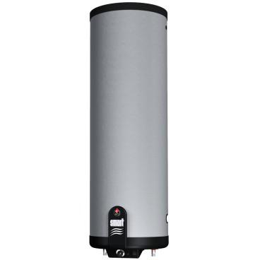 Бойлер косвенного нагрева ACV Smart Line SLEW (240 л.) (68 кВт) настенный, нерж. сталь, ТЭН 2,2 кВт