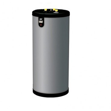 Бойлер ACV Smart Line STD (210 л.) (53 кВт) напольно/настенный, нерж. сталь
