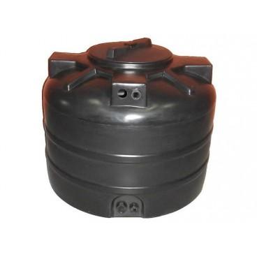 Бак ATV-200(чёрный) Aquatech