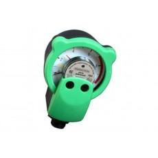 """Реле давления c защитой от сухого хода (РДС-30) G1/2"""" для скважинных насосов Акваконтроль"""