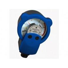 """Реле давления воды стрелочное c защитой от сухого хода (РДС-А) G1/2"""" Акваконтроль"""