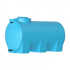 Бак ATH-500(синий) Aquatech