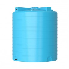 Бак ATV-5000(синий) Aquatech