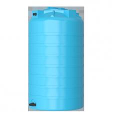Бак ATV-500(синий) Aquatech