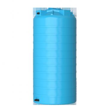 Бак ATV-750(синий) Aquatech