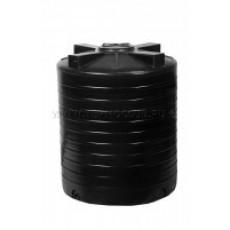 Бак ATV-5000(чёрный) Aquatech