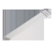 Инфракрасный обогреватель электрический Ballu BIH-AP2-0.6