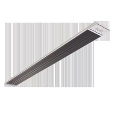 Инфракрасный обогреватель электрический Ballu BIH-AP3-1.0