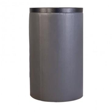 Бойлер Baxi UBT GR (100 л.) (23 кВт) напольный