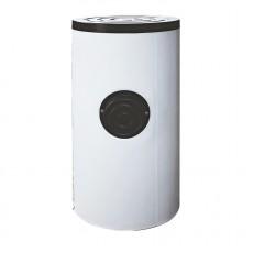 Бойлер Baxi UBT (100 л.) (23 кВт) напольный