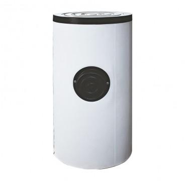 Бойлер Baxi UBT (300 л.) (45 кВт) напольный