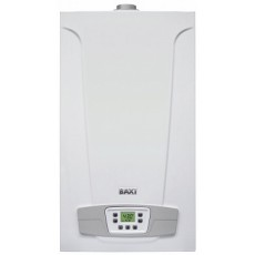 Газовый котёл Baxi ECO-5 Compact 1.24F