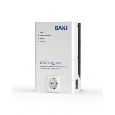 Инверторный стабилизатор для котельного оборудования BAXI Energy 550