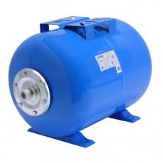 Гидроаккумулятор 50CT2 BELAMOS горизонтальный
