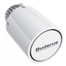 Головка термостатическая Buderus BD-1