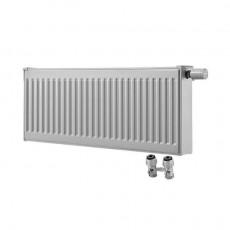 Стальной панельный радиатор  Buderus H300 L1600 Тип VK 22