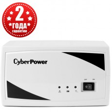 ИБП для котла CyberPower SMP 350 EI