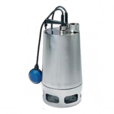 Дренажный насос Grundfos Unilift AP 35.40.06.A1.V