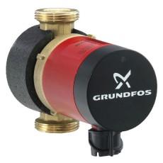 Рециркуляционный насос Grundfos UP 20-14 BX PM