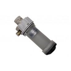 Реле давления C-3 Kit, Float switch W/micro switch