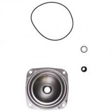 Торцевое уплотнение JPBasic 2/3/4 JPA ,Kit, Shaft seal
