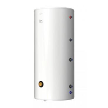 Бойлер косвенного нагрева Hajdu AQ IND SC (300 л.) (32 кВт) напольный