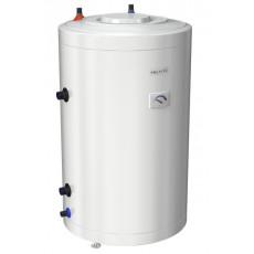 Бойлер косвенного нагрева Hajdu ID 25 S  (100 л.) (24 кВт) напольный