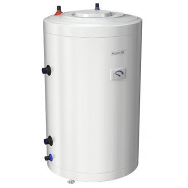 Бойлер косвенного нагрева Hajdu ID 40 S  (150 л.) (32 кВт) напольный
