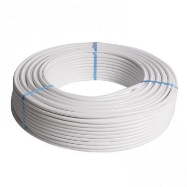 Henco Standard 32х3.0 (бухта 50 м) труба металлопластиковая