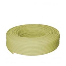 Труба из сшитого полиэтилена Henco 5L PE-Xc DN16 x 2,0 PN10 бухта 500м