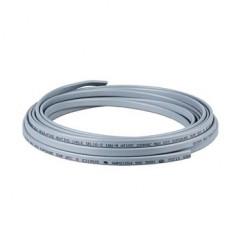 Саморег. греющий кабель наружный SRL 16-2