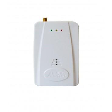 GSM термостат ZONT EXPERT(для электрического котла ЭВАН EXPERT)