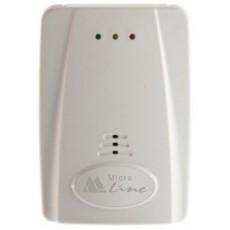 GSM термостат Zont LITE(без интерфейса)