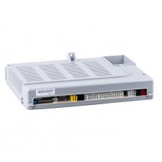 Блок управления Ace 13-35K, Deluxe 13-24K, Atmo 13-24A