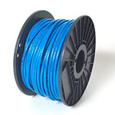 Саморег. нагревательный кабель PHONIX Water Pro 15w пищевой