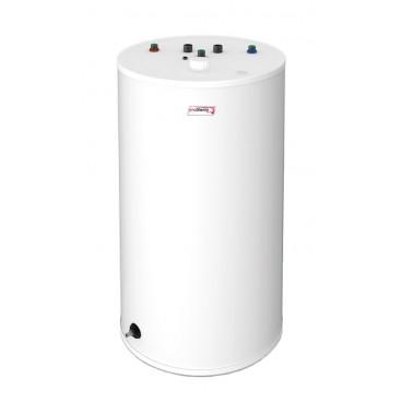 Бойлер косвенного нагрева Protherm FE 150/6 BM (150 л.) (27,4 кВт) напольный