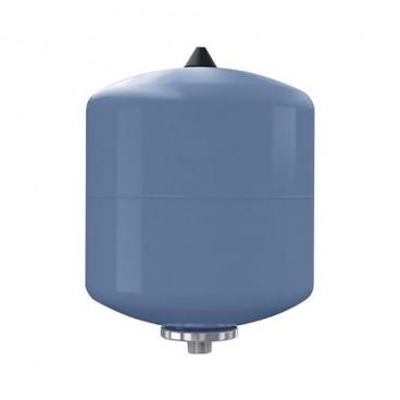 Гидроаккумулятор Reflex Refix DE 25