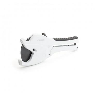 Ножницы 16-40 мм stabil труборезн.(цвет: белый) RAUTITAN Rehau