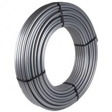 Труба Rehau Rautitan Stabil(PE-X/AL/PE) 25x3.7мм