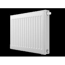 Стальной панельный радиатор  Royal Thermo H300 L1000 Тип VC 22 (нижнее подключение)