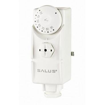 Терморегулятор накладной Salus Controls AT10