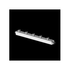 """Север К5 (Aisi) Коллектор 1""""х1""""*5 м/о 150мм 70 кВт"""