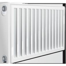 Стальной панельный радиатор Sole РСПО H300 L1000 Тип K 22