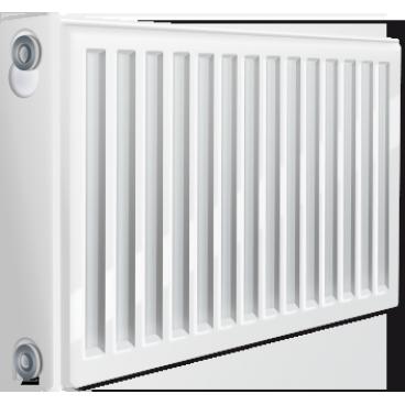 Стальной панельный радиатор Sole РСПО H500 L1200 Тип V 22