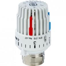 Головка термостатическая STOUT, газовая